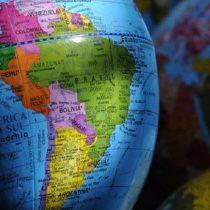 Informe BCI: el complejo escenario económico de América Latina por los cambios políticos y la guerra comercial