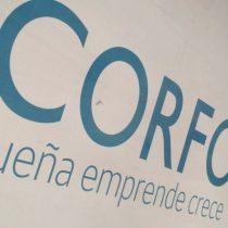 Convenio Corfo-SQM: Cámara de Diputados aprobó conformación de comisión investigadora