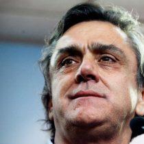 SQM: Defensa de Longueira pide que la Fiscalía pague sus gastos tras ser sobreseído por delitos tributarios