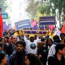 Proyecto de Ley de Migraciones y Extranjería: ¿una oportunidad fallida?