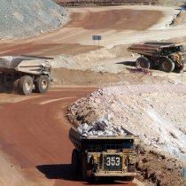 Tribunal Ambiental acoge parcialmente reclamo de vecino contra proyecto minero Cerro Colorado
