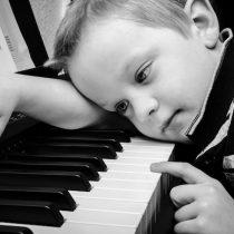 Neurociencia: La música triste puede ser positiva para nuestro cerebro