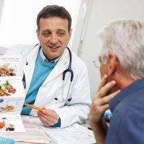 Déficit de nutricionistas en la salud pública: profesionales advierten riesgos y exigen intervención de las autoridades