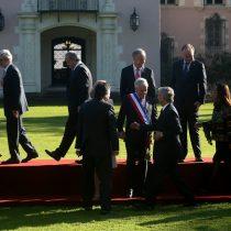Oficialismo celebra anuncios de Piñera tras Cuenta Pública: