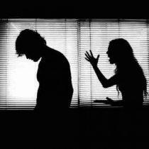 """Capítulo 5: """"Costabal, mantente lejos de mí"""""""
