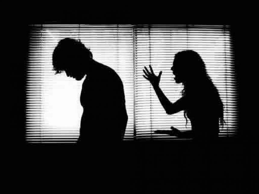 """Capítulo 5: """"Costabal, mantente lejos de mí"""" - El Mostrador"""