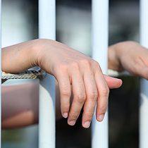 A propósito de la propuesta de rebaja de la edad de responsabilidad penal adolescente