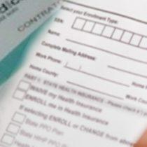 Plan Universal de Salud y Fondo de Compensación de Riesgos Sanitarios