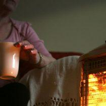 Pobreza energética: saludar al invierno en tiempos de COVID-19