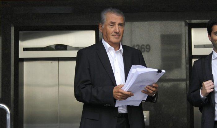 TC le cierra la puerta a Ponce Lerou al declarar inadmisible recurso que buscaba frenar ingreso de Tianqi a SQM