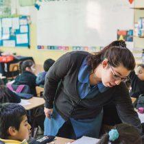 Treinta Premios Nacionales opinan sobre la educación chilena
