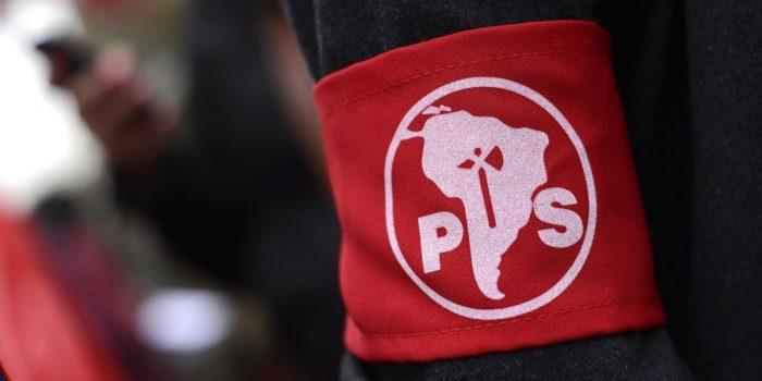 Balance de la transición y el rol del Partido Socialista para pensar el futuro desde el Frente Amplio