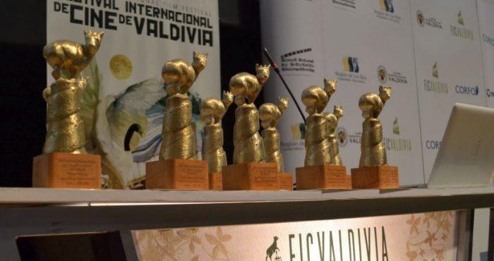En su 25º aniversario FICValdivia abre nueva convocatoria para el Cine Chileno del Futuro