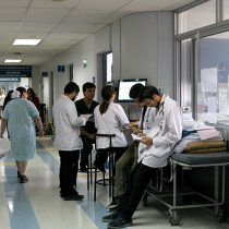 Hacia una reforma integral en salud