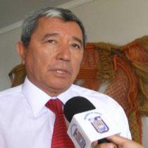 Abogado imputado por boletas falsas a SQM es nombrado director regional de Corfo