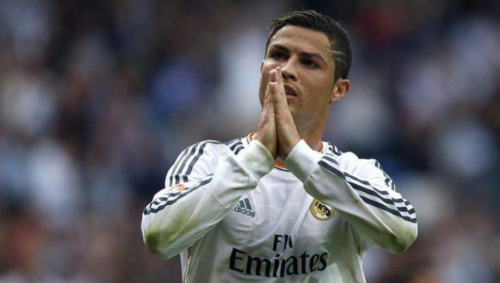 Tras perder a Ronaldo, el fútbol español inicia ofensiva global