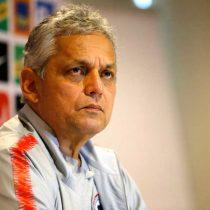 Chile enfrenta a la mundialista Serbia con seis cambios y