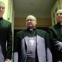 El decepcionante paso atrás de la Iglesia católica al rehusar indemnizar a víctimas