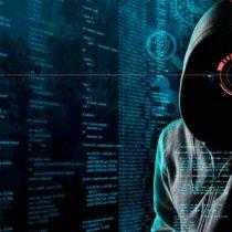 Ciberseguridad: la urgente necesidad de subir los estándares de seguridad digital del país