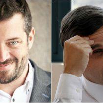 Ponce Lerou sigue dividiendo: CPC rechaza su regreso a SQM mientras Corfo lo respalda