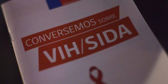 31 mil personas reciben tratamiento para el VIH y gasto en campañas bajó un 14%