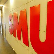 Southern Cross pierde recurso de queja por conflicto con la familia Repetto