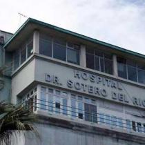 CorteIDH condena a Chile por violar acceso a la salud de adulto mayor