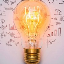 Startups chilenas: el desafío que viene