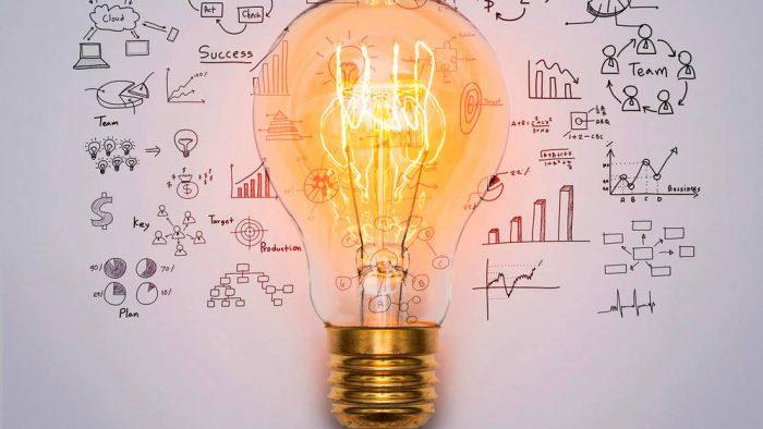 Presentan estudio de relación entre empresa y emprendimientos de base científico-tecnológica en el país