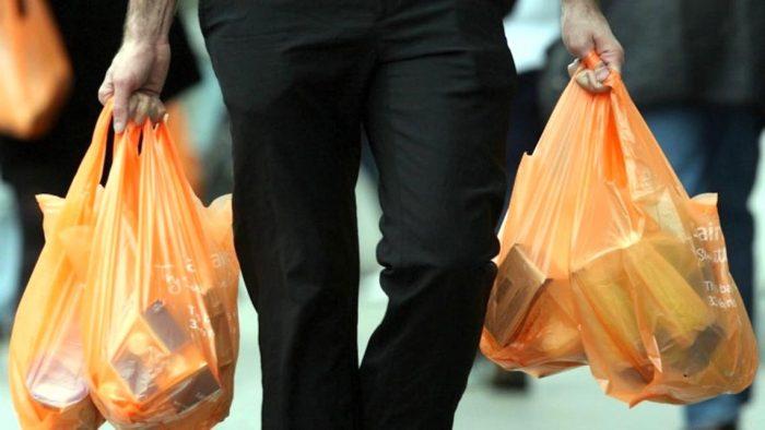 ONU alaba medidas adoptadas en Latinoamérica contra las bolsas de plástico