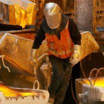 Principios de sustentabilidad para la industria chilena