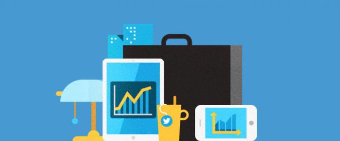 Cinco formas de potenciar tu marca este Día del Comercio desde Twitter