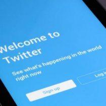 Twitter y los temas más importantes en los 100 primeros días del gobierno de Sebastián Piñera