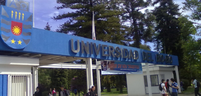 Histórica ley de universidades públicas