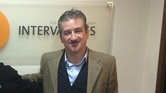 Inminente formalización de Gabriel Urenda: se añade arista por facturas ideológicamente falsas