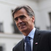 """Valente celebra alza en inversión extranjera: """"Demuestra que hay confianza en el futuro de nuestra economía"""""""