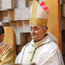 Los casos de abuso que hicieron crujir a la diócesis de Temuco