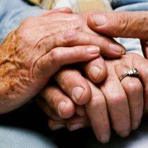 Convención Constitucional: hacia la real representación de las personas mayores