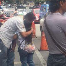 Estampida en fiesta en Caracas tras explosión de bomba lacrimógena deja 17 fallecidos, incluyendo menores de edad