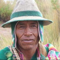 Walipini, la ingeniosa manera de cultivar vegetales en un clima extremo y a 4.000m de altura en Bolivia