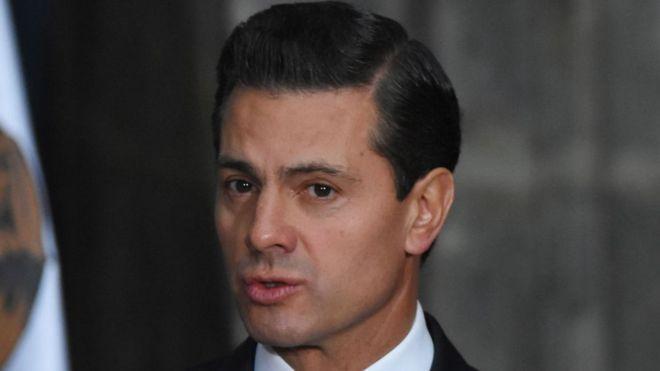 López Obrador gana en México: las 3 bombas de tiempo que hereda como sucesor de Enrique Peña Nieto