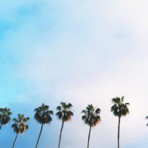 ¿Es Los Ángeles (EE.UU.) realmente tan