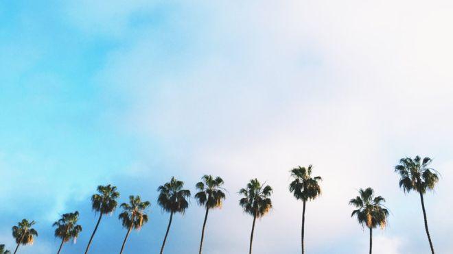 """¿Es Los Ángeles (EE.UU.) realmente tan """"cool"""" como dicen? Mi experiencia de recién llegada a la ciudad"""