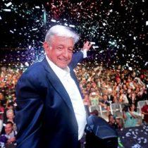 López Obrador gana las elecciones en México: 3 claves que llevaron a AMLO a arrasar en las presidenciales