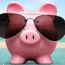 Cómo ahorrar dinero con 7 simples pasos y no morir en el intento