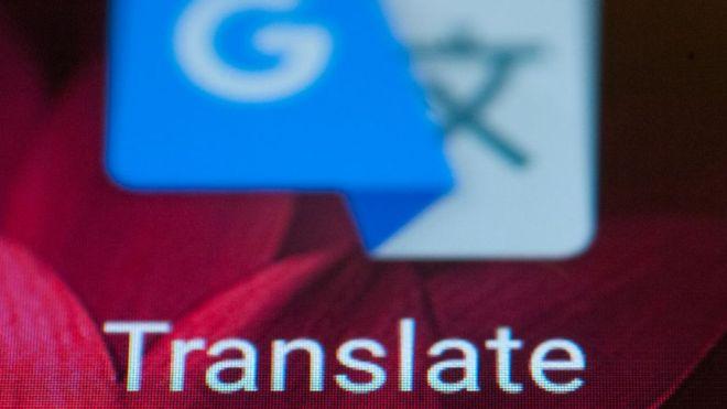 Rusia 2018: 5 usos de Google Translate que tal vez no conocías y que lo hacen muy popular en el Mundial de fútbol