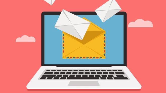 Cómo puedes leer tus emails sin estar conectado a internet