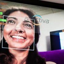 Las cámaras que pueden saber si estás feliz o si eres una amenaza para alguien