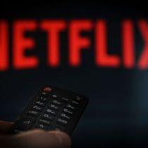 Netflix: 7 series que han sido clave en el enorme éxito de la plataforma