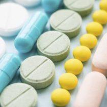 Por qué se siguen utilizando opioides para tratar el dolor si son considerados